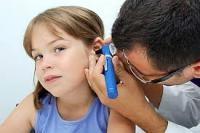 Глухота, тугоухость и глухонемота